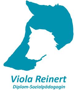 Logo_Reinert